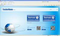 Cheap 1 Year IMEI license for web online traking platform www.gpstrackerxy.com for gps tracker tk102b,tk103a b,tk104,tk106a b,tk107 A3*