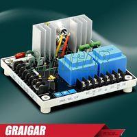 Wholesale Kutai Generator alternator AVR EA15A3H