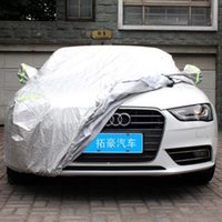 audi customs - Custom Car Covers Audi A1 A2 A3 with High Quality and Good Service Cheap Car Covers Online Sale Big Order and Better Price