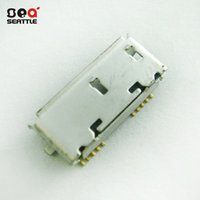 Wholesale manufacturers specializing in the production of electronic components MICRO USB3 P socket high quality