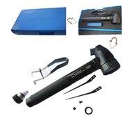 car door open tools - locksmith tool car door open tool Eagle Eye Zoom with needle and Magnifier