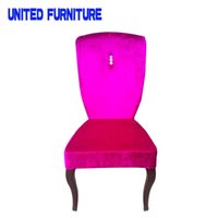 Wholesale dining chair Stretch Lycra Chair HOTEL Chair For Wedding Cheap Spandex Chair for Event Banquet Hotel Chair