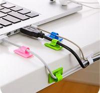 electrical fittings - Komi viscose electrical wire clip fitted clip electrical wire clip power cord