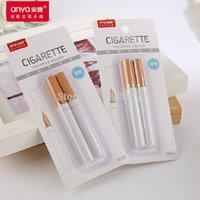 Wholesale Fashion Creative Portable Cigaretee Toothpick Holder Toothpick Tube Toothpick Box