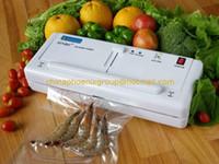 Wholesale SINBO DZ SD Food vacuum sealer V bag vacuum sealing machine vacuum packing machine for fool vacumm sealer machine