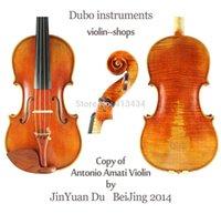 amati violins - Copy of Antonio Amati Violin quot All European Wood quot M7141 Masters level