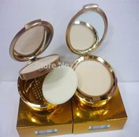 baked body - NEW baked BRONZER FOR FACE AND BODY g POWDER