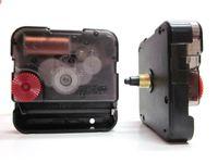 Cheap Clock Parts & Accessories Best Cheap Clock Parts & Acces