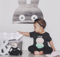 bamboo t-shirt - 1 Y Fashion Baby Boys Girls T Shirts Summer Children Bamboo Cotton Macaron Clouds Top Tees Kids Clothes
