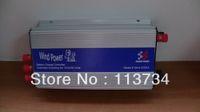 battery charging generator - 12V V V Wind Power Generator Battery Charge Charger PWM Controller for W W Wind Turbine off grid system