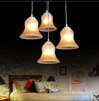 antique lamp manufacturers - Mediterranean restaurant chandelier lamp manufacturers four European style garden antique lamp Continental Iron chand