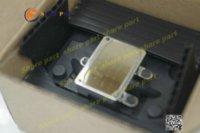 epson printhead - 1X Original new Authentic printhead for epson T20 T10 T11 T12 T13 T21 T22E T25 TX220 TX135 NX125 F181010