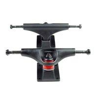 Wholesale Hot Sale mm Steel Skateboard Trucks Refit Part Install Fix Equipment Component Y1267