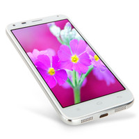 bar cellphone - US Stock iRULU U1 Mini Unlcoked quot inch Quad Core Smartphone MTK6582 Android G G Dual Camera Dual SIM Cellphone