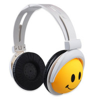 big red headphones - New Arrival Big Star Stereo Headset Headphones Earphone for iPhone Galaxy HTC MP4 Phone Laptop