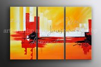 Cheap oil paintings Best wall art