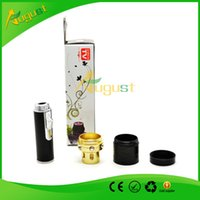 metal arabic smoking pipe - grenade incense burner click n vape smoking metal pipe vaporizer sneak a toke brazier big arabic fuel bin