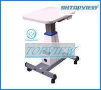 Wholesale KP A electrical lifting table motorized table elevating table