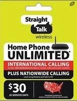 straight talk - Hot Straight Talk Unlimited code
