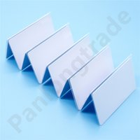 Wholesale PVC Contactless Smart RFID IC Card KBoud MF1 S50 Mhz Access Control Cards Time Attendance