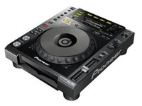 Wholesale original Pi0neer CDJ K Digital DJ Turntable