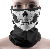 Wholesale 60pcs Magic Buff Biker Tube Scarf General Purpose Elastic NeckTube Balaclava Bandana FaceMask Scarf Models Unisex For Age Above