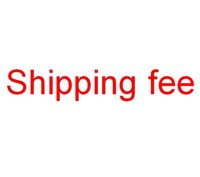 Wholesale Standard shipping fee the link only use to add shipping fee