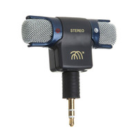 Wholesale Microphone Adapter Cable Microphone For GoPro Hero ST W0121A