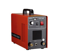 plasma cutter - PH V Cut Amp Air Plasma cutter cutting machine with Free Accessories Cut MM thickness steel