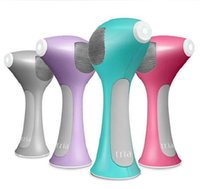 tria laser hair - Tria Laser Hair Removal System Version x
