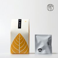 Wholesale Top Grade Esquire Supreme Organic Taiwan High Mountain Jinxuan Oolong Value Packed g Tea Stereoscopic Bags order lt no