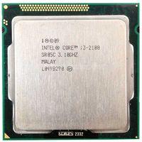 Wholesale Not a Brand New Intel Core i3 GHz M Socket CPU Processor Dual Core