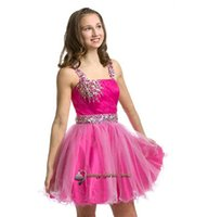 Cheap Pageant Gown Best Birthday dress