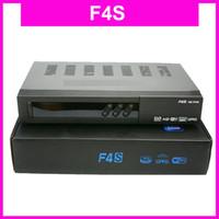 av scart - 2PCS F4S FTA HD DVB S2 TV Receiver Set Top Box best F5S w Cccamd Scart AV GPRS Youporn Youtube