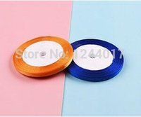 Wholesale 0 cm ribbon baking cloth belt with gift wrap packaging