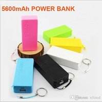 Cheap power bank Best free shipping