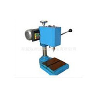 Wholesale Supply of mobile phone shell shell glasses tapping machine tapping range MM