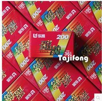 Wholesale Lucky lucky multicolour film accidnetal
