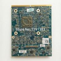 ati laptop video cards - For AMD Original Laptop Parts Graphics Card Video Card GB GPU HD7970M
