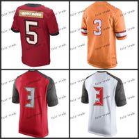 tb - TB Black Fashion China Wholesales Football Jersey Embroidery Logo Men Women Youth Jerseys Mix Order