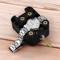 Wholesale 144 Tool Set Watch Repair Kit Case Opener Pins Link Remover