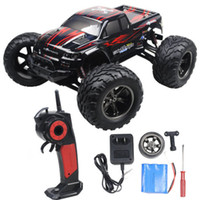 Wholesale USA Stock GPTOYS S911 WD RC Cars km h Off Road G Remote Control Trucks