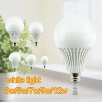 apartment pricing - Apartment night light bulbs plastic bady led bulb china price B22 base globe lamp watts