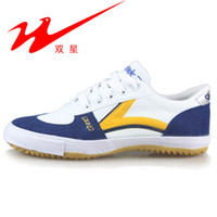 Wholesale Tennis Shoes in Sports Shoes - Buy Cheap Tennis Shoes ...