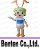 ant pictures - Real Pictures Deluxe EVA Material Ant Mascot Costume with helmet and cooling fan LLFA3030F