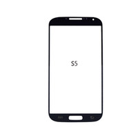Cheap Front Screen Glass Replacement Front Gla Best For Samsung Galaxy S5 i9600
