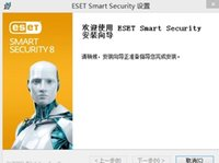 Wholesale Hot sell chracter code ESET Smart Security around days only from weige530 send by dhgate message
