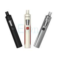 Cheap Joyetech ego starter kit Best huge vapor sub ohm tank