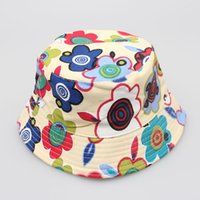 Cheap Children hat Best children sun visor