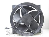 Cheap Computer fan Best Cooling fan